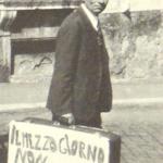 Mezzogiorno_1977-1