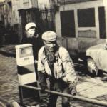 NERI-2-1978