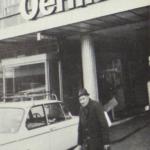 OERLIKON_1978