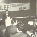 OPERAI-Filef-MILANO_1977