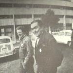 OPERAI_1977