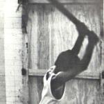 Piccone_1977