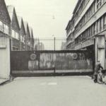 Renault_1978