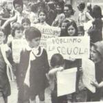SCUOLA-1977