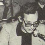 Sergio-Covacich-ALEF-1978